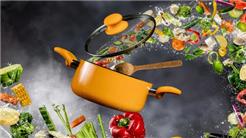 不健康的素食饮食会损害你的肾脏