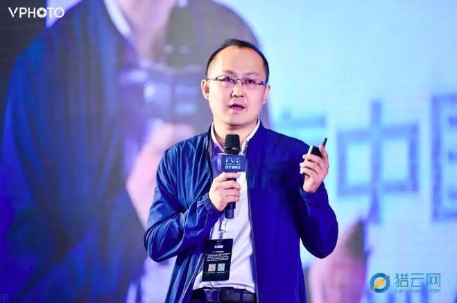 卫健委张毓辉:8万亿健康产