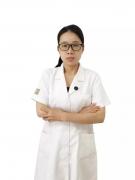 医心医意 为广大女性同胞服