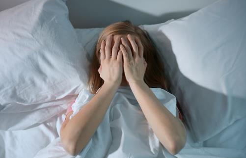 佐力乌灵 解决熬夜与失眠困扰的不二之选