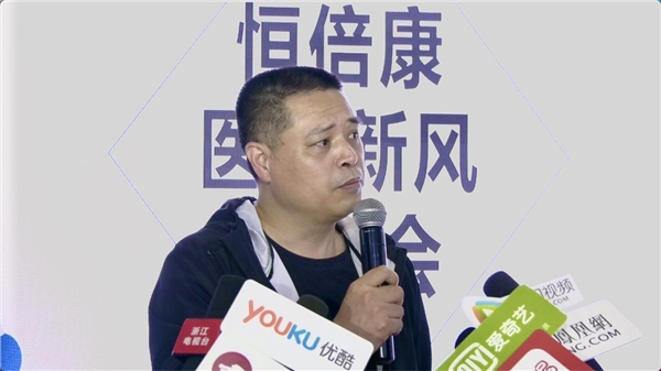 第七届上海国际空气与新风展